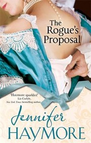 The Rogues Proposal