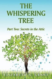 Cover of: The Whispering Tree