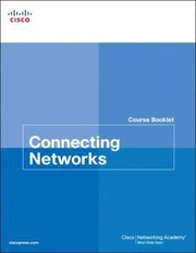 Cover of: Connecting Networks Course Booklet