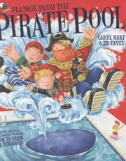Cover of: Plunge Into The Pirate Pool