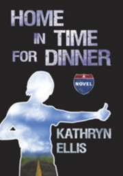 Cover of: Home In Time For Dinner