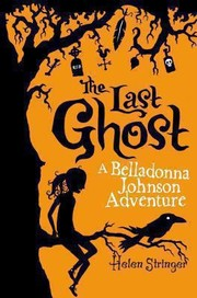 Cover of: The Last Ghost