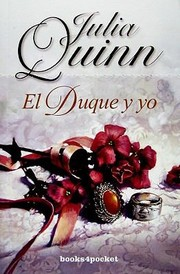 Cover of: El Duque Y Yo