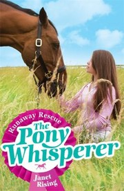Cover of: Runaway Rescue