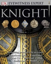 Cover of: Knight Expert Files