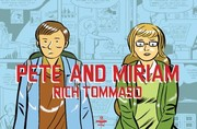 Cover of: Pete And Miriam