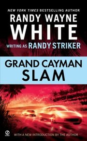 Cover of: Grand Cayman Slam
