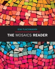 Cover of: The Mosaics Reader