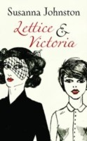 Cover of: Lettice Victoria