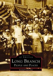 Cover of: Long Branch