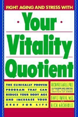 Your Vitality Quotient