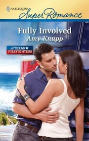 Cover of: Fully Involved