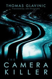 Cover of: The Camera Killer