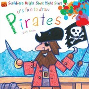Cover of: Its Fun To Draw Pirates