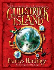 Cover of: Gullstruck Island