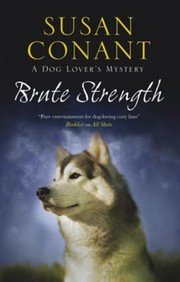 Cover of: Brute Strength