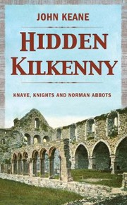 Cover of: Hidden Kilkenny