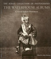Cover of: The Waterhouse Albums