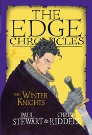 Cover of: The Winter Knights