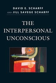 Cover of: The Interpersonal Unconscious