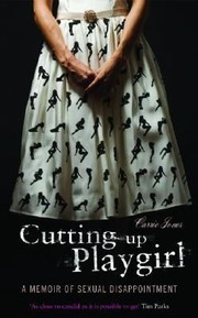 Cover of: Cutting Up Playgirl