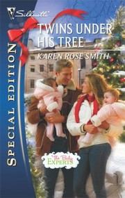 Cover of: Twins Under His Tree