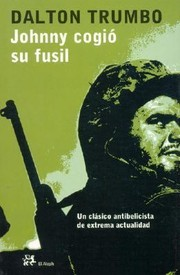 Cover of: Johnny Cogi Su Fusil