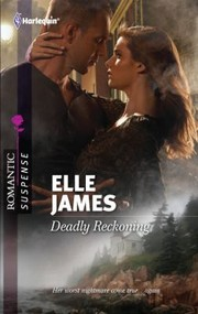 Cover of: Deadly Reckoning