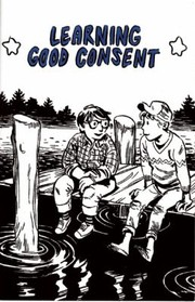 Cover of: Learning Good Consent