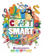 Cover of: Craft Smart Bindup