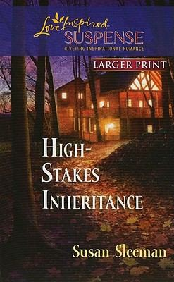 Highstakes Inheritance by