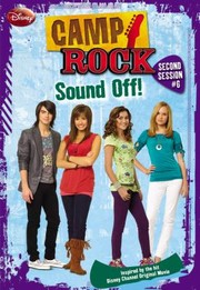 Cover of: Sound Off