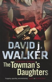 Cover of: The Towmans Daughters A Wild Onion Ltd Mystery
