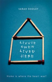Cover of: Livvie Owen Lived Here |