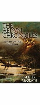 Cover of: Flight Of The Outcasts