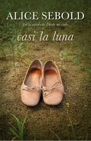 Cover of: Casi La Luna