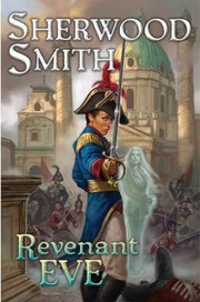 Cover of: Revenant Eve