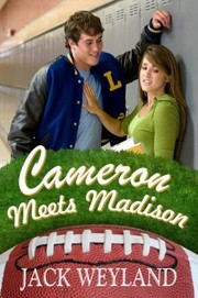 Cover of: Cameron Meets Madison