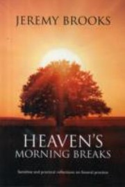 Cover of: HEAVENS MORNING BREAKS