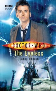 Cover of: The Eyeless