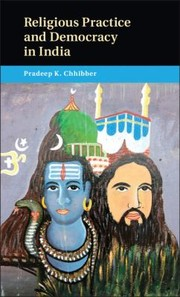 Cover of: Religious Practice And Democracy In India