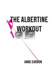 Cover of: The Albertine Workout