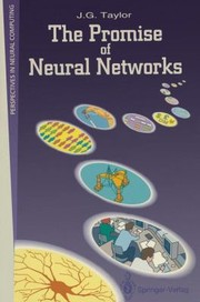 Cover of: The Promise Of Neural Networks