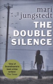 Cover of: The Double Silence