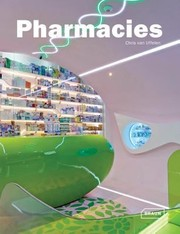 Cover of: Pharmacies