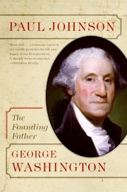 Cover of: George Washington The Founding Father
