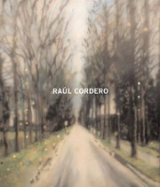 Cover of: Ral Cordero