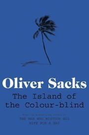 Cover of: The Island Of The Colourblind And Cycad Island