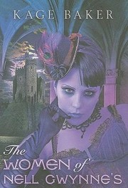 Cover of: The Women Of Nell Gwynnes