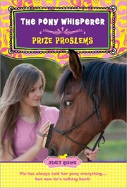 Cover of: Prize Problems